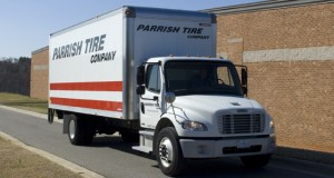 Wholesale Distribution Center - Carrollton, GA